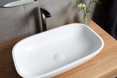 basin-sfw1
